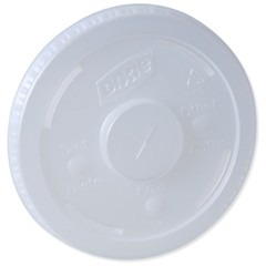 920S LIDS FOR 12P PATHWAYS COLD CUPS 2400/CASE