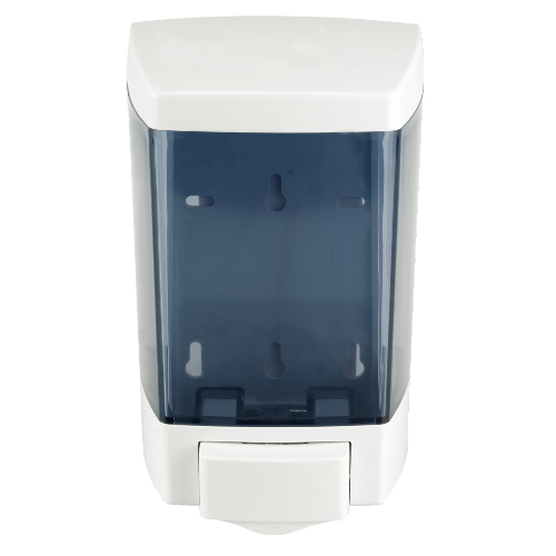 BULK FILL LOTION SOAP  DISPENSER 1.5L 9346WHT