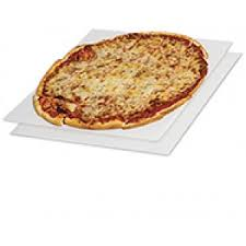 "12""x12"" PIZZA BOX LINERS 1000/CASE"
